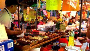 Auslandspraktikum Mexiko Tourismus und Kommunikation