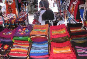 Auslandsaufenthalt Ecuador