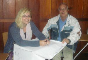 Sprachreise Peru Spanisch