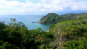 Erfahrungsbericht Costa Rica Hotelpraktikum