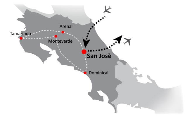rundreise-costa-rica