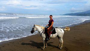 Hotelpraktikum Costa Rica Naomi