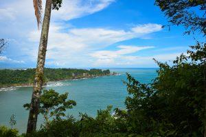 Erfahrungsbericht Costa Rica Strand Christina