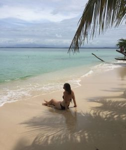 Ausflug Bocas del Toro Panama