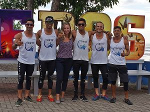 Interview Journalismus Praktikum