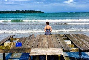 Auslandspraktikum Costa Rica, Tourismus