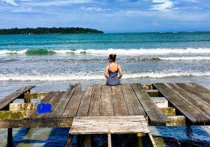 Erfahrungsbericht Costa Rica Ausflug