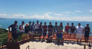 Erfahrungsbericht Costa Rica Auslandsaufenthalt