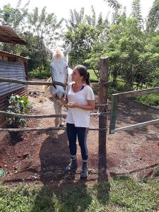 Erfahrungsbericht Costa Rica Auslandspraktikum