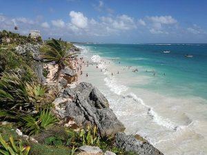 Marketingpraktikum Mexiko Erfahrungsbericht