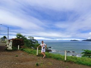 Erfahrungsbericht Praktikum Costa Rica