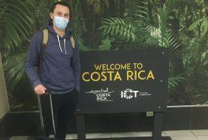 Erfahrungsbericht Costa Rica