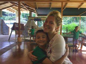 Erfahrungsbericht Praktikum Schule Costa Rica