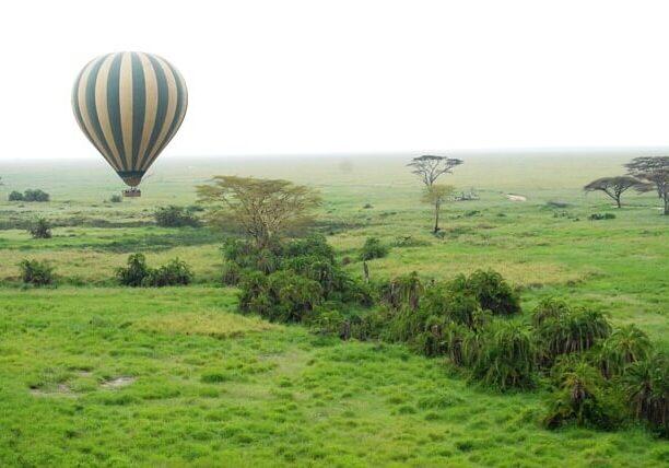 tansania freiwilligenarbeit balloon
